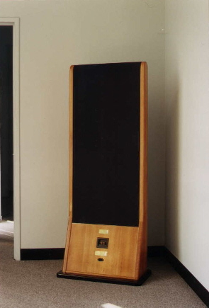 Image Result For Diy Loudspeaker Kita